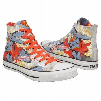 0921744f1 Athletics Converse Men s CT All Star Superman Cloud Grey Aspen Blu ...