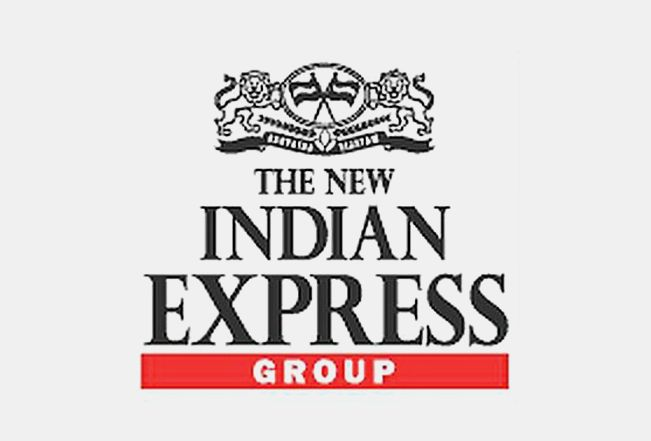 For the Best of South India News, Entertainment, Cricket, Business, Lifestyle updates.  #IndianExpress