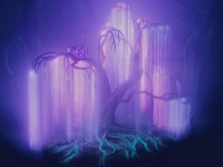 Fantasy, Avatar Tree Of Souls, Ideas, Life, Purple, Beautiful, Art ...: https://www.pinterest.com/pin/465278205223113217