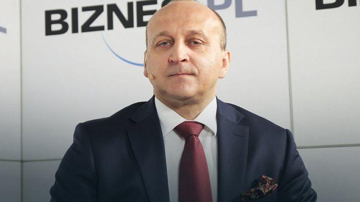 Marcinkiewicz: Tusk zamiatał wszystko pod dywan #wybory2015 #Polska