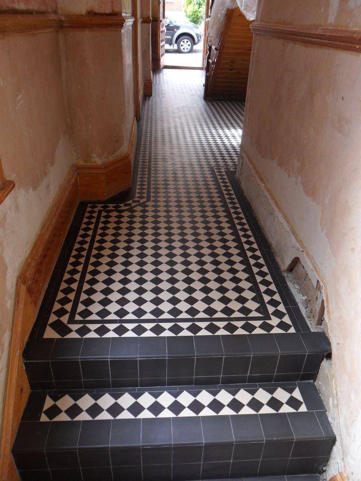 rsz_steps3-full-hallway.jpg (1620×2160)