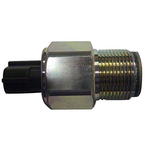 SINOCMP J05E engine sensor for Kobelco excavator  //Price: $ & FREE Shipping //    #car