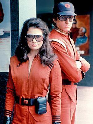 La serie v.  La mala, Diana pudo ser la primera mujer q me empezó a gustar. Y mira que era mala mala