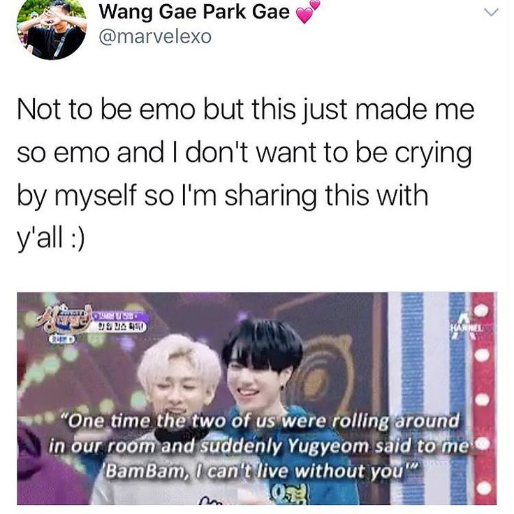 "21.4k Likes, 260 Comments - ✧⁘☽ spam @inseongsforever ☾⁘✧ (@pandawithnojams) on Instagram: ""o shit my eyes are sweating"""