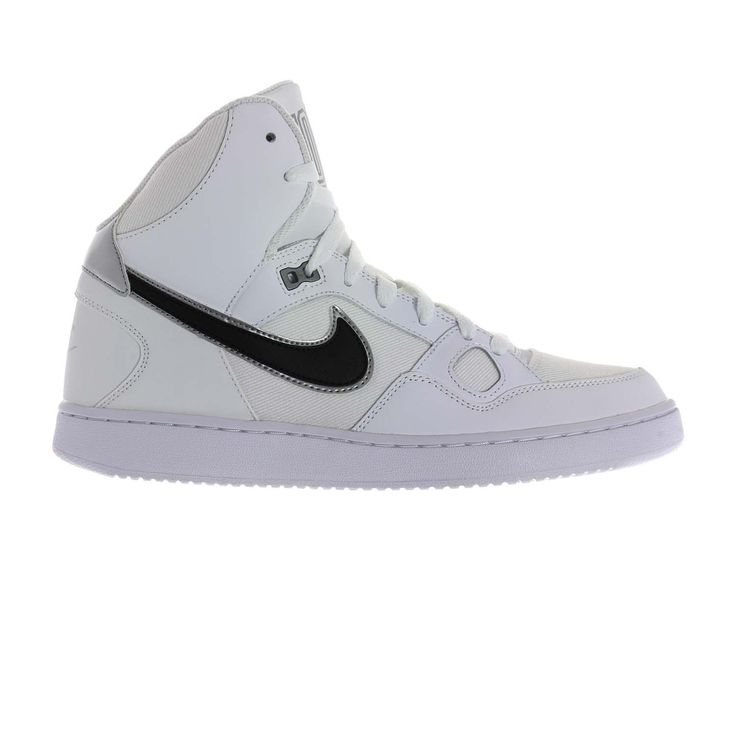 Nike Son of Force Mid (616281-104)