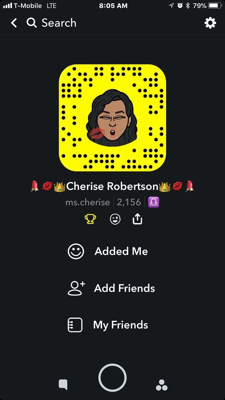I Need New Interesting SnapChat Friends!! 😊😁👸🏽🤴🏽💅🏽👑💋💄🤑🤪
