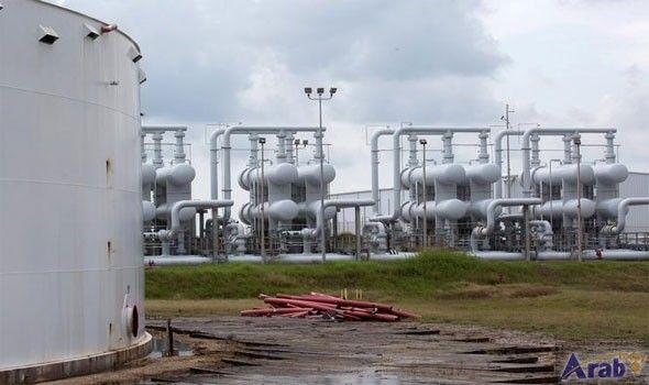 Goldman cuts Q4 crude price forecast by…