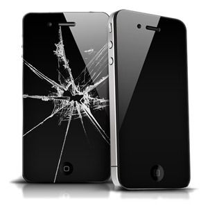 iPhone Screen Repair Toronto | Cell Phone & Tablets Repair Toronto, London, Windsor | Scoop.it