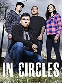 "Published June 24, 2017 PHOENIX — ""In Circles,"" an award-winning independent film depicting life on the Gila River Indian Community, by filmmaking brothers Claude A. Jackson, Jr. and Roberto A. Jac…"