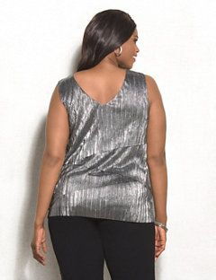 5a2a12f2367 Plus Size Cute
