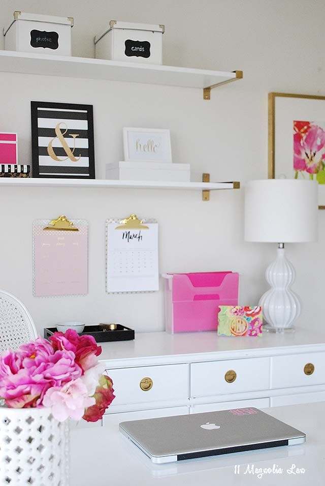decor office ideas. best 25 professional office decor ideas on pinterest decorate bookshelves birthday decorations and work