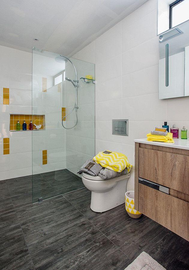 Bathroom Zone 3 24 best ixl bathrooms images on pinterest | bathroom ideas