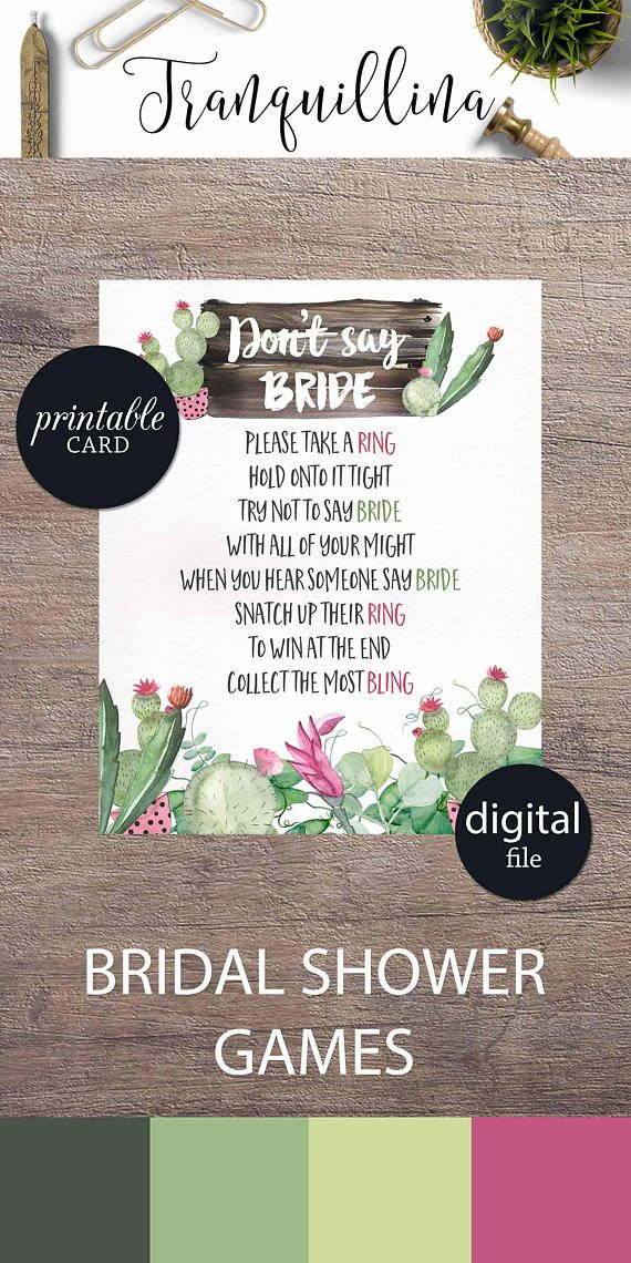 Best 25 bridal shower sayings ideas on pinterest bridal for Bridal shower games that aren t cheesy