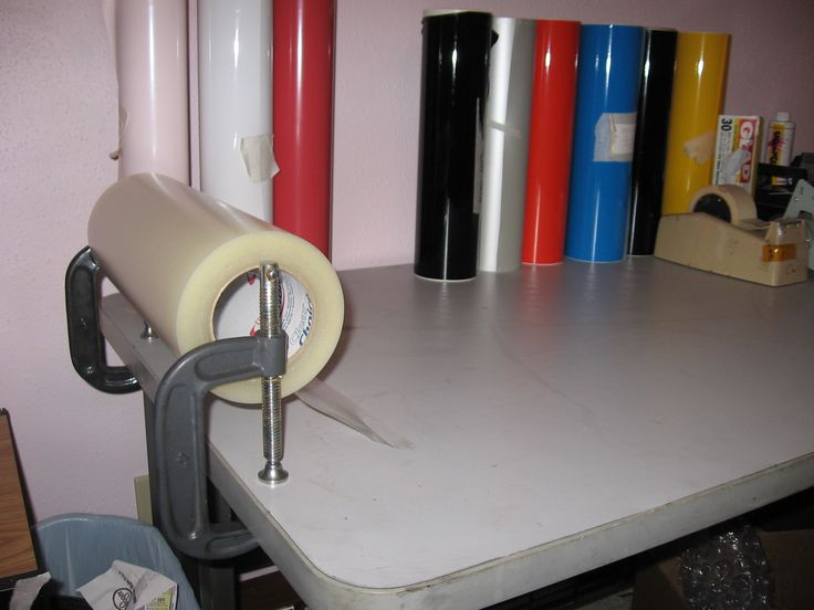 Make Vinyl Decals From Home Vinyl Cutter And Craft - How to make vinyl decals at home