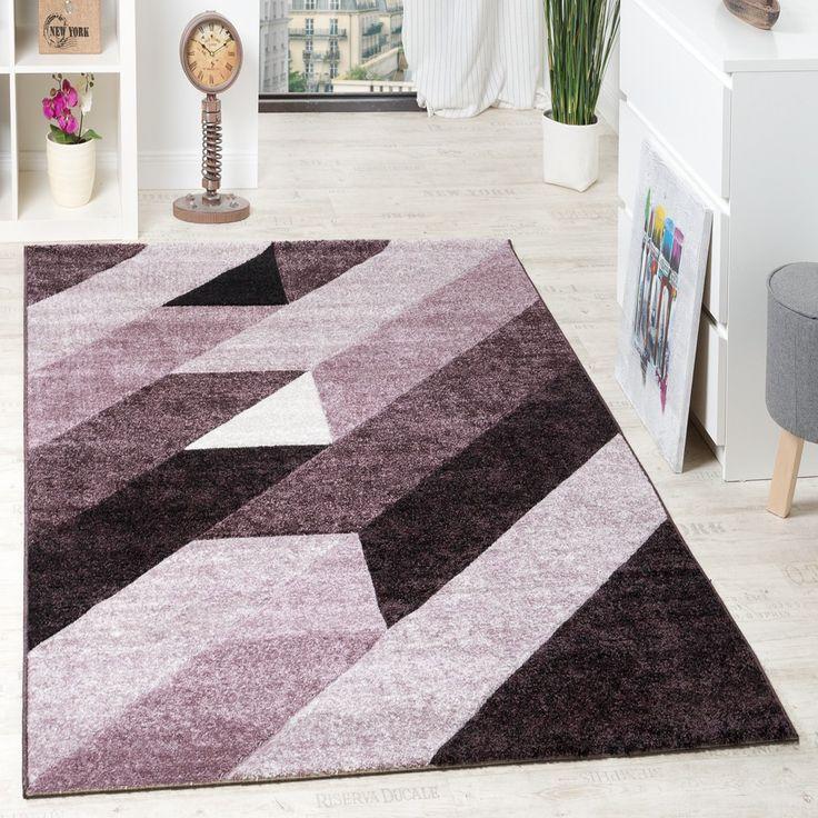 Teppich designer