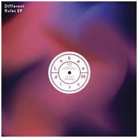 Ejeca: Different Rules (Ekkohaus Remix) on SoundCloud
