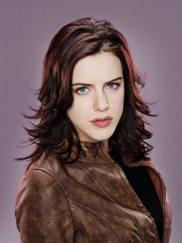 Michelle RyanFelicity Ryan, Beautiful Stars, Michele Ryanon, Doctors Companion, Bionic Woman, Michelle Ryan, Face Portraits, Pretty People, Beautiful Face