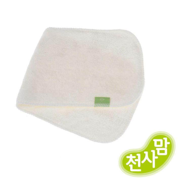 SongJi Co.,Ltd CheonSaMom 2 layers antibacterial Tencel inserts (Pack of 5) #SongJiCoLtd