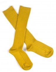 Yellow_Kneehigh