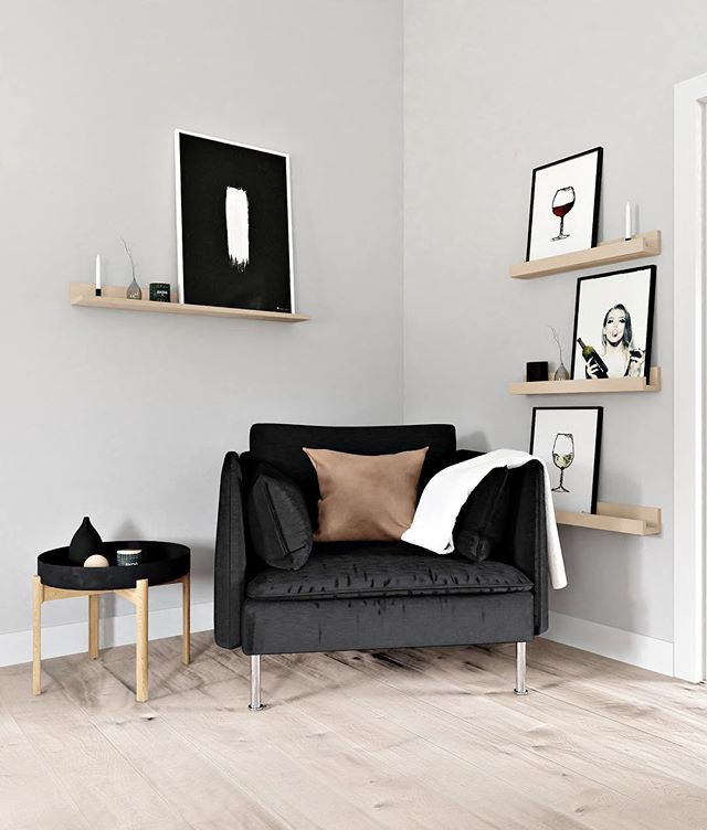 Posters Art Prints Wall Art Posters Online People Of Tomorrow Painted Furniture Ideas Stencil Living Room Leather Unique Gallery Wall