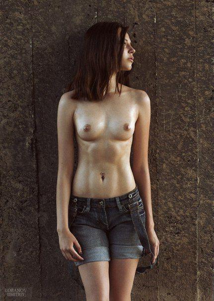 tots photography tiny Nude