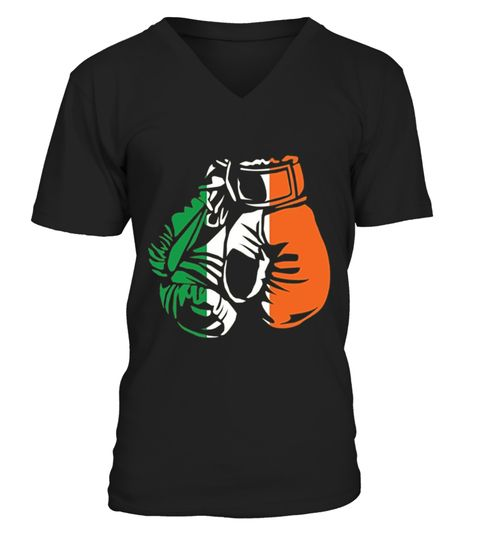 Irish Boxing Gloves T-Shirt boxing shirt,title boxing shirt,boxing t shirt,mexico boxing shirt,ggg shirt boxing,usa boxing shirt,irish pub boxing shirt,creed boxing shirt,boxing gloves shirt,boxing workout shirt,boxing gym shirt,danny garcia boxing shirt,tyson boxing shirt,boxing club t shirt,boxing referee shirt,mike tyson boxing shirt,boxing men shirt,irish boxing t shirt
