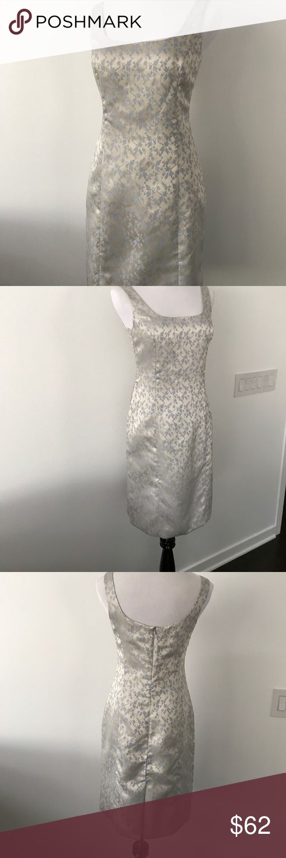 Isabel Ardee  dress size 6 Isabel Ardee dress size 6 exclusive for Neman Marcus great fit !! Isabel Ardee Dresses