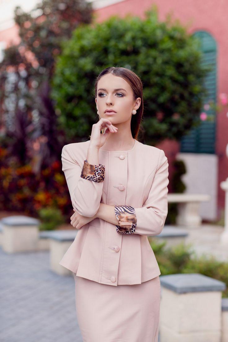 A Parisian Romance | Frock Paper Scissors Stylist: Kelsey Rea Photographer: Camilla Kirk Model: Isabelle Gordon HMUA: Holly Rea Dress: The 400 Co