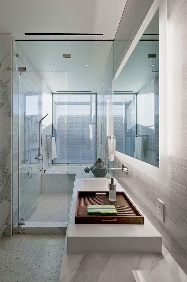 J2 Residence in Las Vegas by Assemblage Studio _