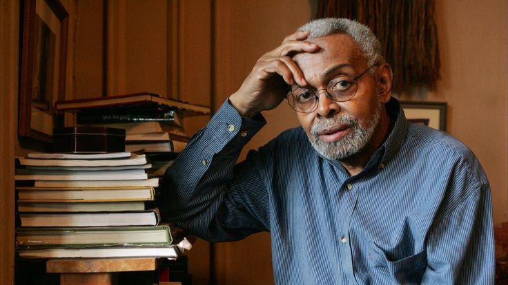 Amiri Baraka, Polarizing Poet and Playwright, Dies at 79