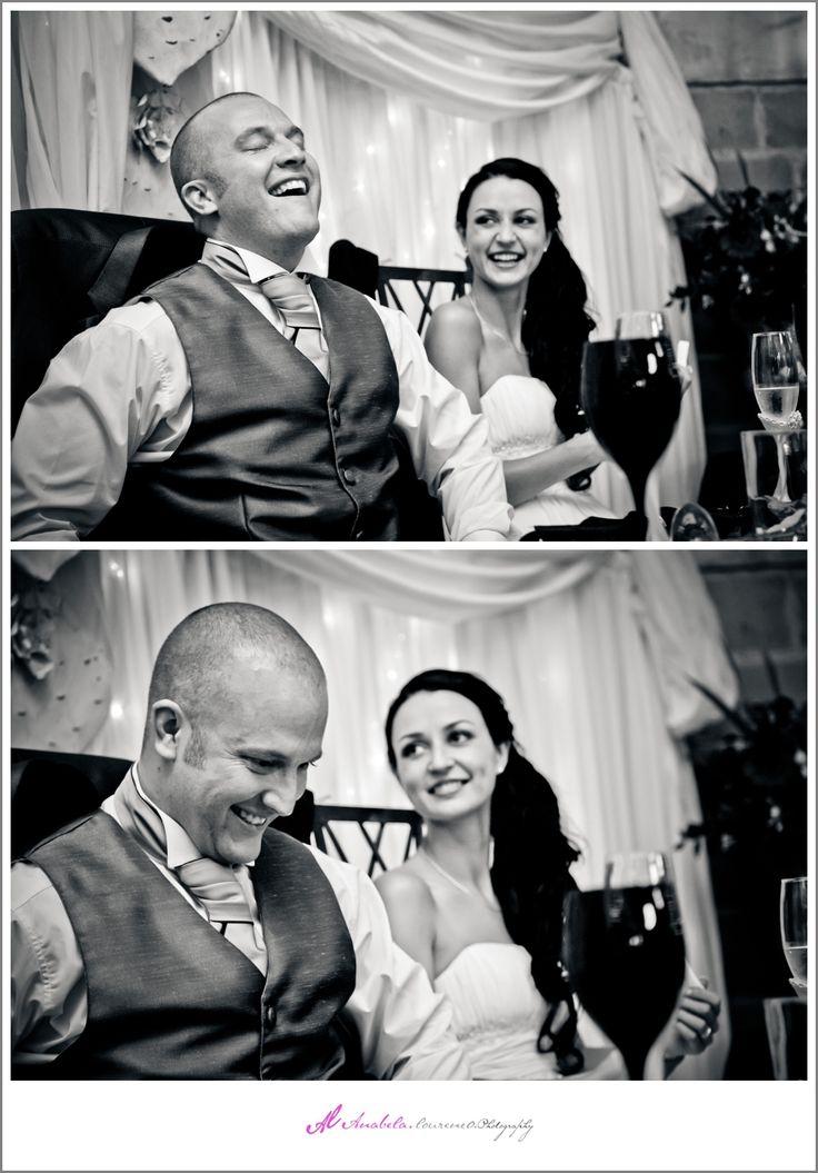 Luke & Leanna's wedding, De Beer Wedding, Johannesburg Wedding Photographer, Witbank Wedding Photographer, Emalahleni Wedding Photographer (63)