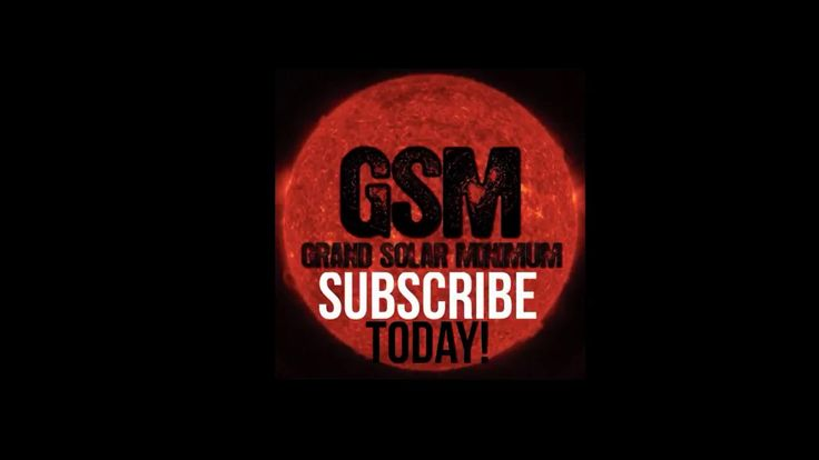 GSM LIVE - Wild Weather & Ground Shaking News