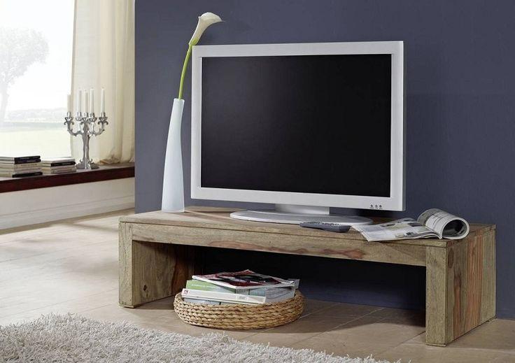 TV-Board Sheesham 115x45x30 grau geölt NATURE GREY #0102 Jetzt bestellen unter: https://moebel.ladendirekt.de/wohnzimmer/tv-hifi-moebel/tv-lowboards/?uid=8d661afe-fa10-5462-a65c-532e8779d97d&utm_source=pinterest&utm_medium=pin&utm_campaign=boards #tvlowboards #wohnzimmer #tvhifimoebel