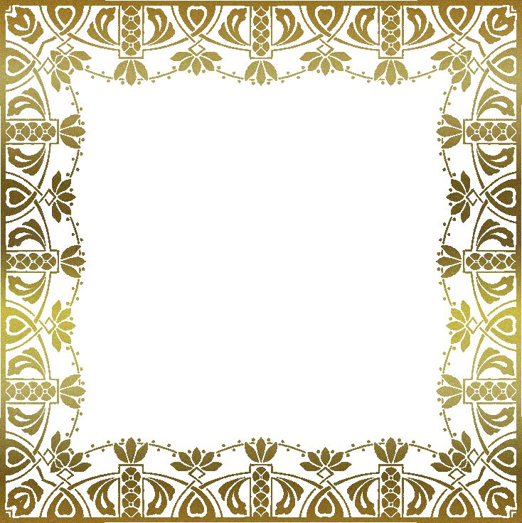 pinterest clipart frames - photo #38