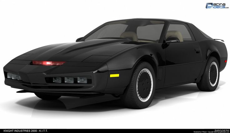 knight rider kitt we offer nationwide uk coverage with. Black Bedroom Furniture Sets. Home Design Ideas