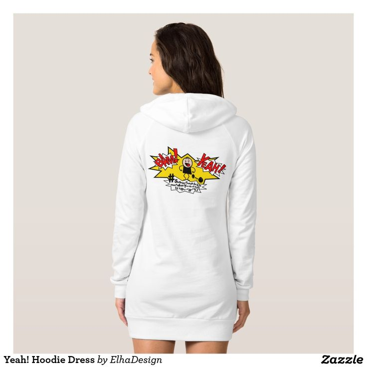 You can find it on www.zazzle.com/elhadesign
