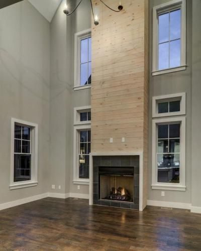 Collonade Gray (close to Revere Pewter) - Sherwin Williams : The 10 Best Gray and Greige Paint Colours - Kylie M Interiors