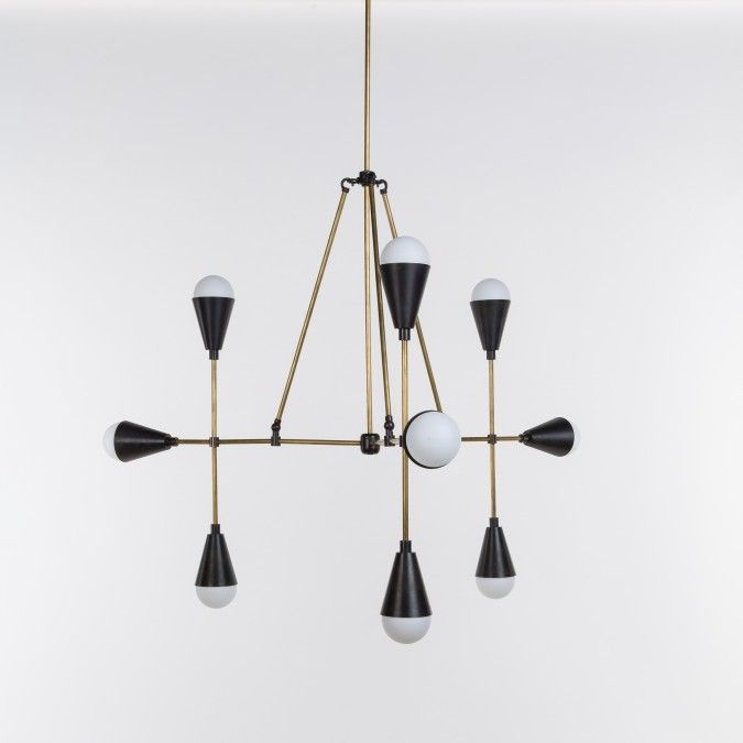Made to order designer lighting from dering halls collection of contemporary industrial transitional rustic folk mid century modern chandeliers
