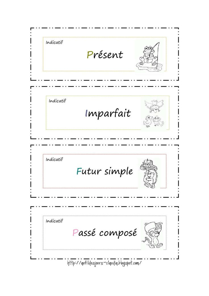 essayer au futur de lindicatif Conjugaison du verbe essayer au prÉsent de l'indicatif et en français conjuguer le verbe essayer à l'indicatif présent.