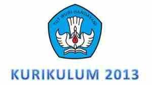 update Kurikulum 2013, Kemdikbud Buka Klinik Konsultasi Pembelajaran