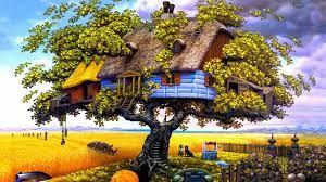 realmente uma bela obra de arte, porém com um pouco de ficção !!!