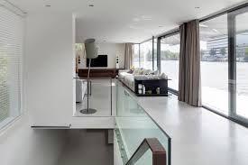 Witte Marmoleum Vloer : 21 besten leefjeruimte vloeren bilder auf pinterest wohnen
