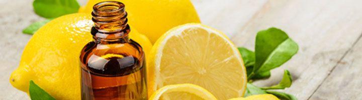 5 Magical Health Benefits of #Lemon #EssentialOil  Buy lemon essential oil Here - www.foodzu.com/essential-oils