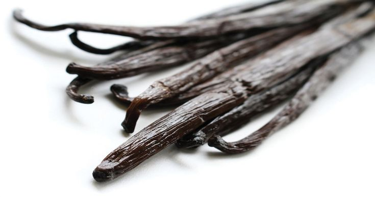 Buying vanilla beans in bulk will save you money. From Madagascar to Tahiti, we offer the widest selection of vanilla bean varieties from around the world.
