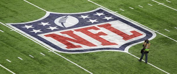 NFL Schedule: Super Bowl Rematch, L.A. Chargers Debut & All The Primetime Games