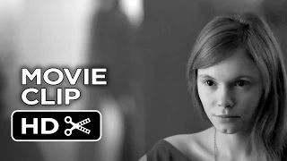 Ida pawel pawlikowski soundtrack- Beautiful movie with an amazing soundtrack.