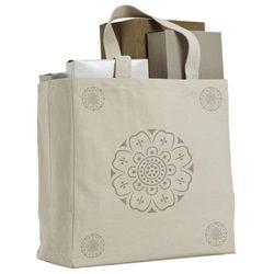 전통문양활용 - 제품 디자인 | 문화포털