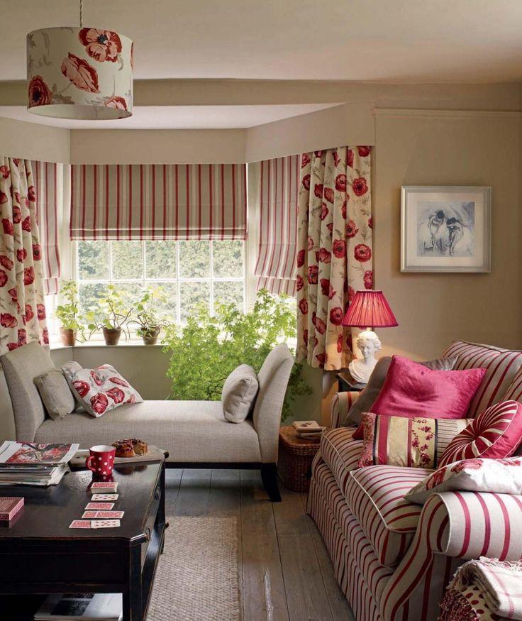 Homey Living Room 741 best living room images on pinterest | living room designs