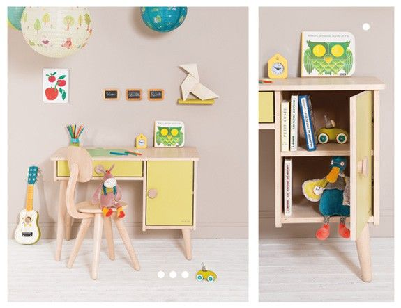 lustre moulin roty stunning ensemble louna luabeille moulin roty with lustre moulin roty. Black Bedroom Furniture Sets. Home Design Ideas