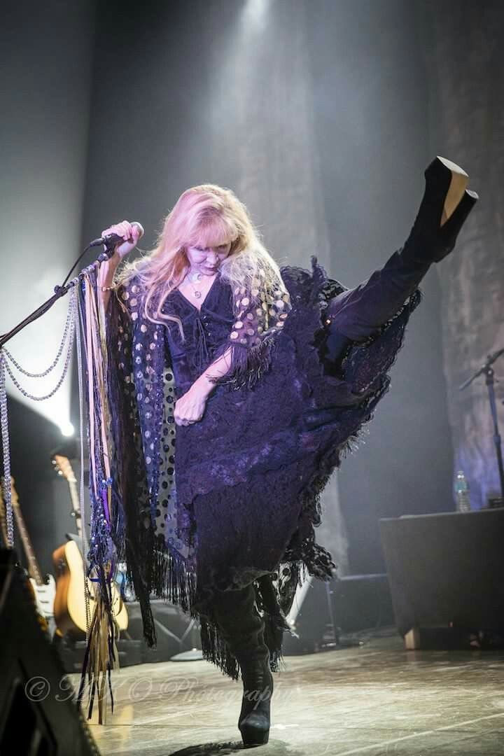 Pin Auf Stevie Nicks